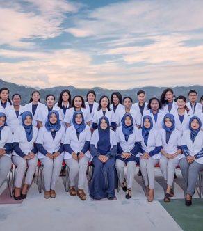IMG-20181102-WA0028