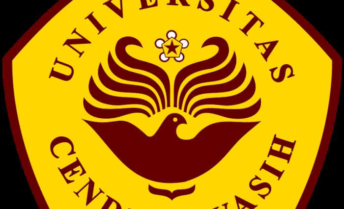 Logo_Uncen_Web_color