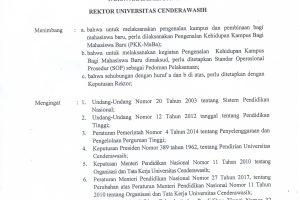SOP PKKMB MABA2019057