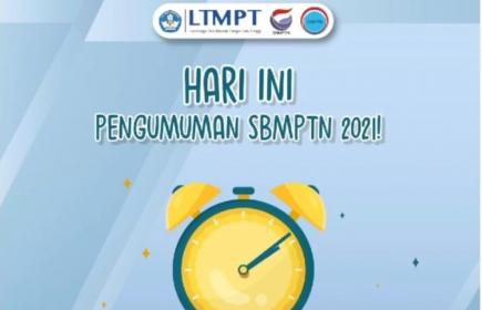 Screenshot_2021_0614_161552