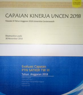 capaian kinerja uncen 2018-cover depan