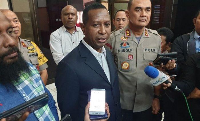 rektor-bicara-pemulangan-mhs-Papua